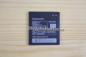 Pin-Lenovo-BL209-A706-A516