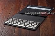 Bao-da-Bluetooth-Keyboard-lien-ban-phim-cho-iPad-Air