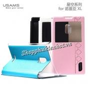 Bao-da-Usams-cho-Nokia-XL