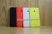 Vo-nap-pin-cho-Nokia-Lumia-1320-chinh-hang