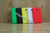 Vo-nap-pin-chinh-hang-cho-Nokia-X