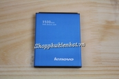 Pin cho Lenovo BL205/P770