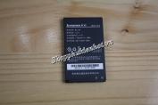 Pin-Lenovo-BL134-P629
