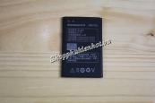Pin Lenovo A278T A308t A66 A365E A369 BL203