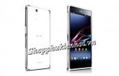 Op-vien-nhom-Love-Mei-cho-Sony-Xperia-Z-Ultra-XL39h