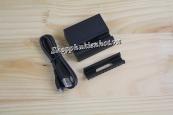 Dock sạc cao cấp cho Sony Xperia Z2 ( hàng coppy )