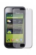 Mieng-dan-man-hinh-trong-suot-cho-Samsung-Galaxy-S-I9000