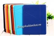 Bao-da-ONJESS-cho-iPad-Air-vien-silicone