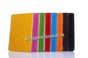 Bao da ONJESS  Samsung Galaxy Note 10.1 2014 viền silicone