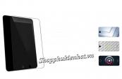 Miếng dán kính cường lực cho iPad Mini 1 / iPad Mini 2