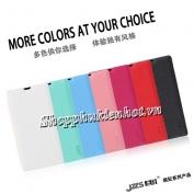 Bao-da-JZZS-cho-Sony-Xperia-Z1-L39h