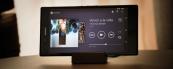 Dock sạc chính hãng cho Sony Xperia Z2