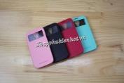 Bao-da-Samsung-Galaxy-S4-i9500-hieu-ViVa-Window