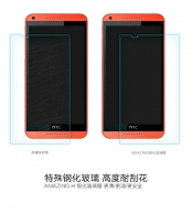 Mieng-dan-kinh-cuong-luc-chong-van-cho-HTC-Desire-816