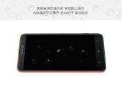 Mieng-dan-kinh-cuong-luc-chong-van-cho-Nokia-Lumia-1320