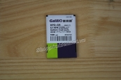 Pin Galilio cho HTC G6,HTC Incredible,HTC Incredible PB31200