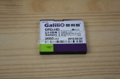 Pin Galilio cho HTC Touch HD, HTC T8282, HTC T8285
