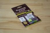 Pin Galilio cho HTC HD7 Wildfire S/ HD T9292