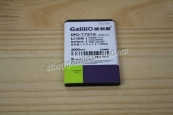 Pin Galilio HTC T7373,T7377,T7378,T7388,T8388,Touch Pro II