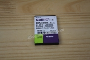 Pin-Galilio-HTC-s620C720310565566568575585586596