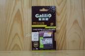 Pin Galilio cho HTC Desire HD