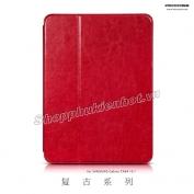 Bao-da-cao-cap-Hoco-min-Samsung-Galaxy-Tab-4-101