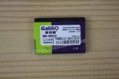 Pin Galilio dung lượng cao cho BrackBerry 9800