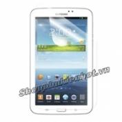 Mieng-dan-man-trong-suot-cho-Samsung-Galaxy-Tab-4-101