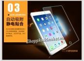 Miếng dán kính cường lực cho iPad 2 3 4 chống vỡ màn hình