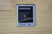 Pin cho Samsung Galaxy S3 i9300