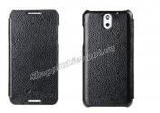 Bao-da-cao-cap-cho-HTC-Desire-816-chinh-hang-Melko