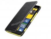 Bao-da-cao-cap-cho-Nokia-Lumia-1320-chinh-hang-Melko