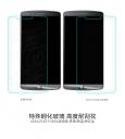 Miếng dán kính cường lực chống vân tay cho LG G3