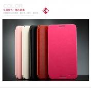 Bao-Da-Cao-Cap-Enland-Cho-HTC-Desize-816-hieu-Kalaideng