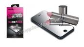 Miếng dán kính cường lực chống nhìn trộm iPhone 4 4s Remax