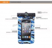 Tui-chong-nuoc-danh-cho-Smartphone