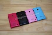 Op-lung-SGP-cho-Nokia-Lumia-520