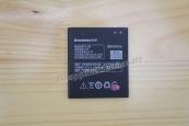 Pin Lenovo BL198 / K860,K860i, S880, S890,A850