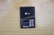 Pin LG BL-44JH  Cho LG Optimus L7 P705