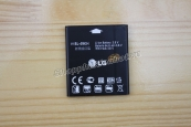 Pin LG BL-49KH Cho LG Optimus LU6200