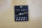 Pin-LG-BL-49KH-Cho-LG-Optimus-LU6200