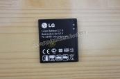 Pin LG FL-53HN cho P990,Optimus 3D P920, P993, P999, M735