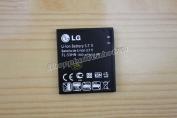 Pin-LG-FL-53HN-cho-P990Optimus-3D-P920-P993-P999-M735