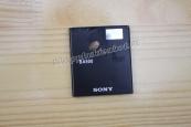 Pin Sony BA900 Xperia J ST26i, Xperia TX LT29i