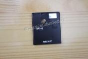 Pin-Sony-BA900-Xperia-J-ST26i-Xperia-TX-LT29i