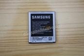 Pin cho Samsung Galaxy S3 i9300 (Hàn Quốc)