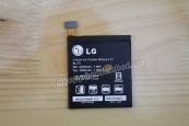 Pin LG BL-T3 Chính hãng LG Vu1, F100L, F100s