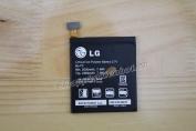 Pin-LG-BL-T3-Chinh-hang-LG-Vu1-F100L-F100s