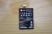 Pin BL - T5 cho LG Optimus G F180 (E975)