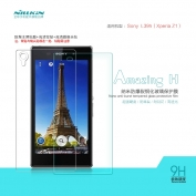 Mieng-dan-kinh-cuong-luc-chong-van-Sony-Xperia-Z1-L39h